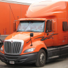 Schneider National Trucking