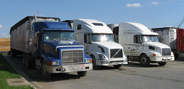 Cdl Training Hub Your Guide To Getting Your Cdl