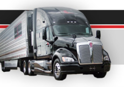 Stevens Transport Company Overview